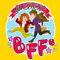 Business BFFs Podcast